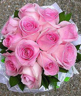 Цветов домодедово доставка заказать букет цветов москва недорого оригинальный букет